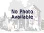 Las Vegas Residential Lots & Land For Sale: 6259 Braided Romel Court